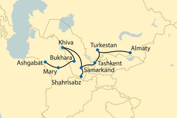registan-jedwabny-szlak-mapa
