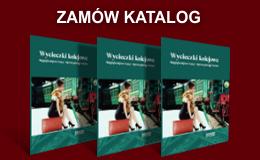 zamow-katalog3