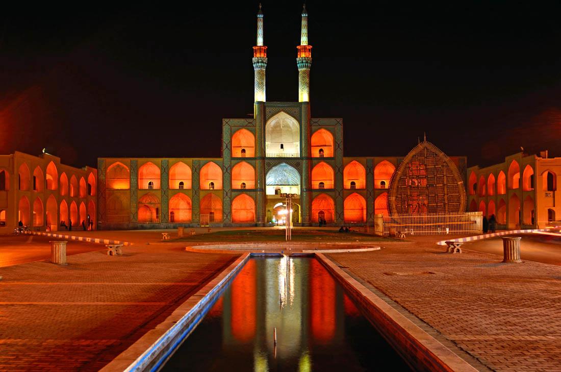 iran-09