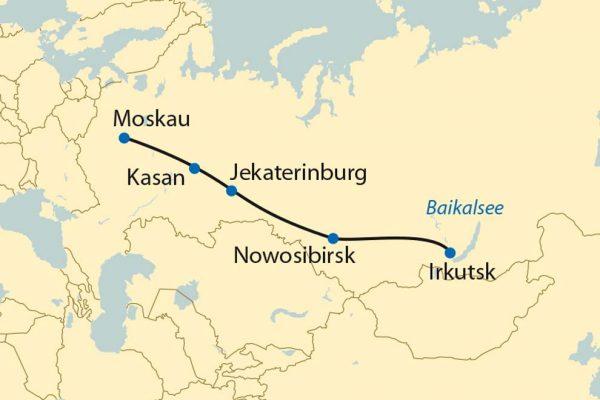 zc-moskwa-mapa