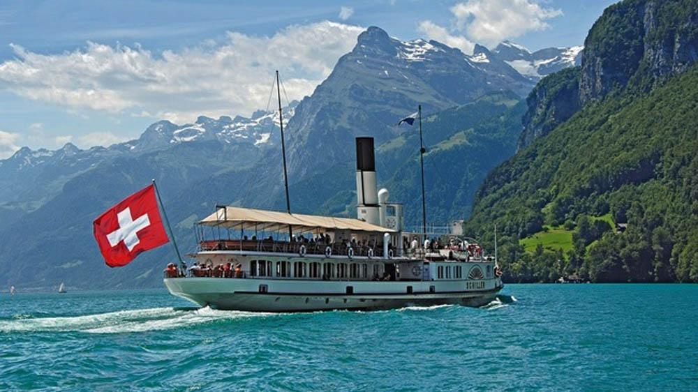 szwajcaria 2